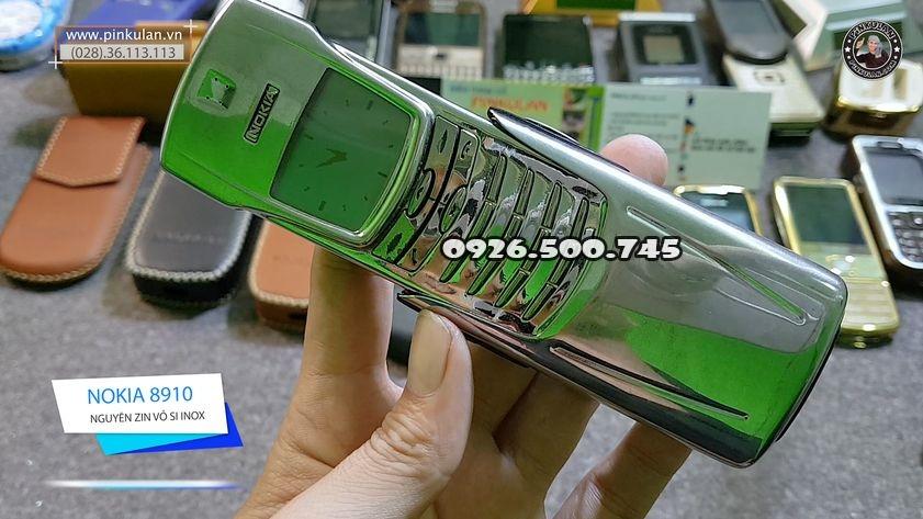 Nokia-8910-si-inox-cuc-doc-cuc-chat_2.jpg