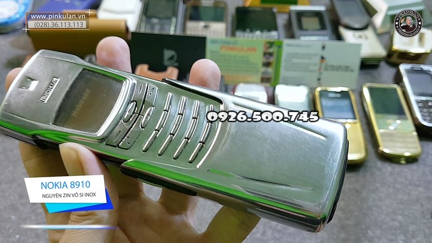 Nokia-8910-si-inox-cuc-doc-cuc-chat_3.jpg
