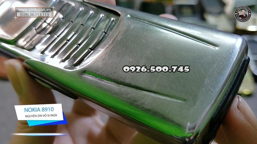 Nokia-8910-si-inox-cuc-doc-cuc-chat_4.jpg