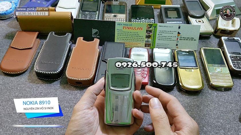 Nokia-8910-si-inox-cuc-doc-cuc-chat_5.jpg
