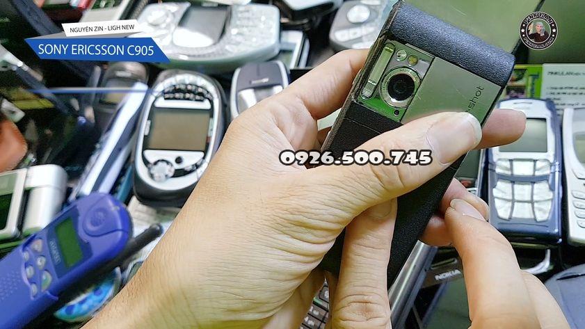 Sony-Ericsson_C905-chiec-dien-thoai-Cyber-shot_1.jpg