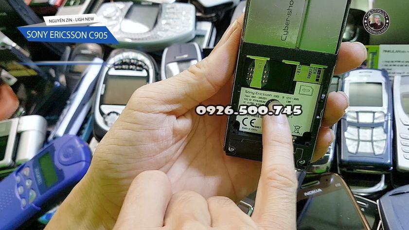 Sony-Ericsson_C905-chiec-dien-thoai-Cyber-shot_2.jpg