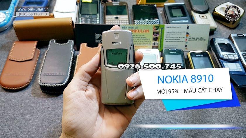 nokia-8910-mau-cat-chay_1.jpg