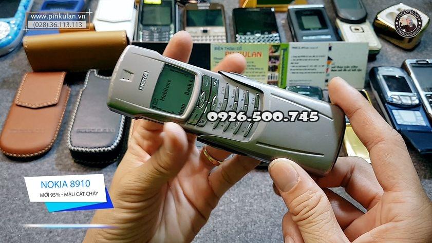 nokia-8910-mau-cat-chay_2.jpg