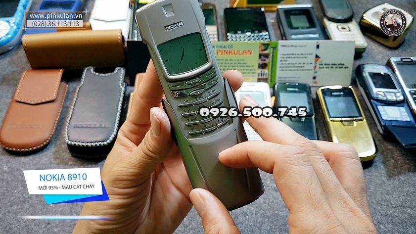 nokia-8910-mau-cat-chay_3.jpg