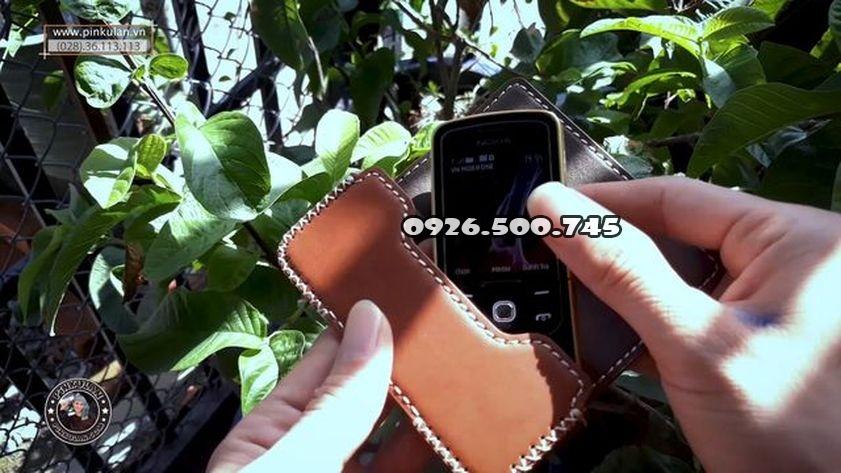 Nokia-8600-luna-gold-nguyen-ban_1.jpg