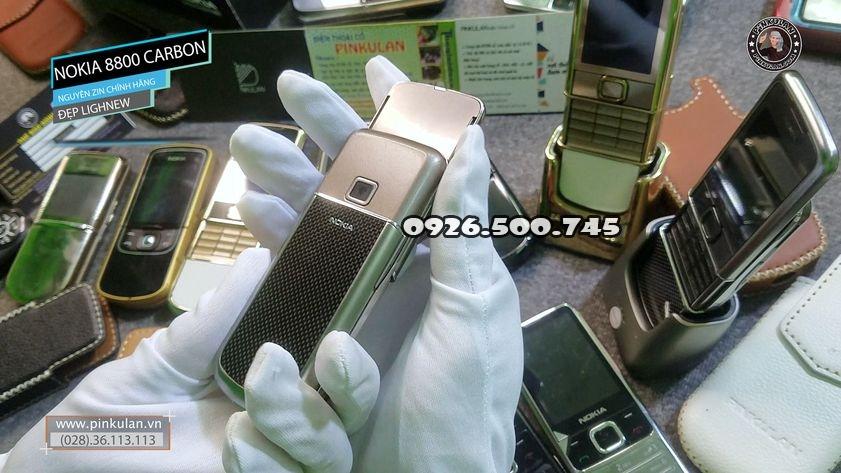 Nokia-8800-Carbon-Lighnew_1.jpg