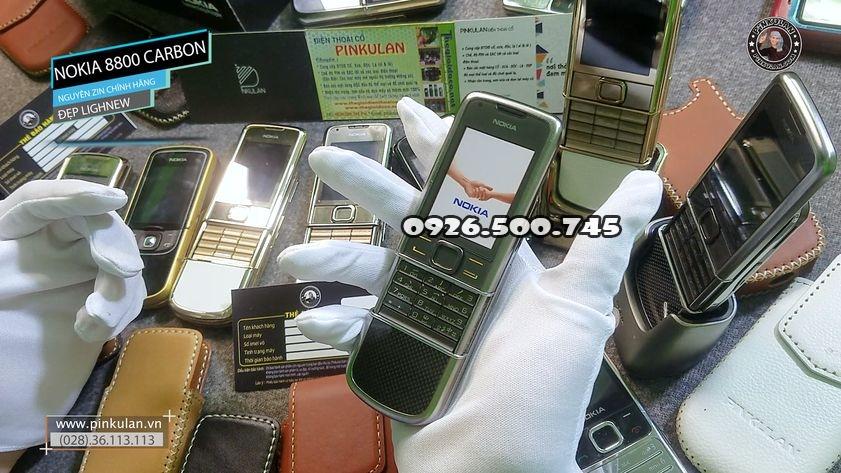 Nokia-8800-Carbon-Lighnew_2.jpg