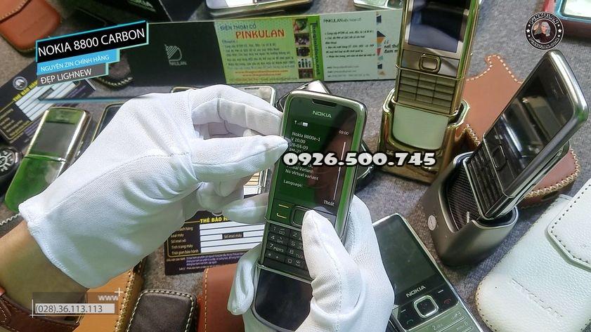 Nokia-8800-Carbon-Lighnew_3.jpg