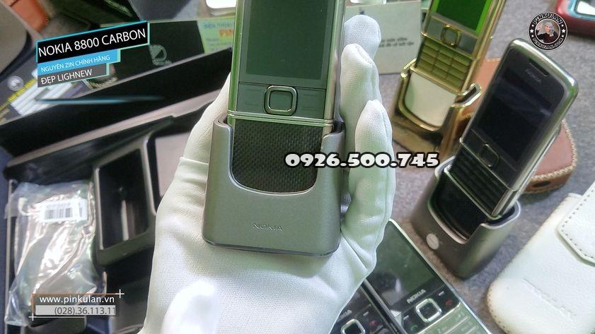 Nokia-8800-Carbon-Lighnew_4.jpg