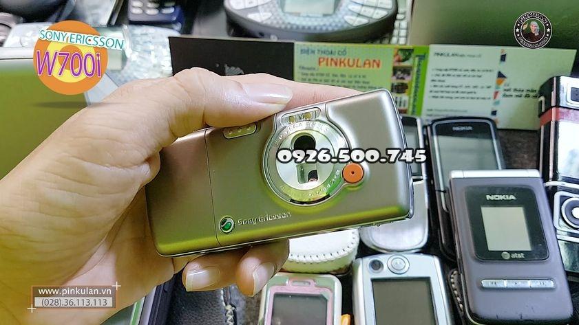 Sony-Ericsson-W700i-huyen-thoai_1.jpg