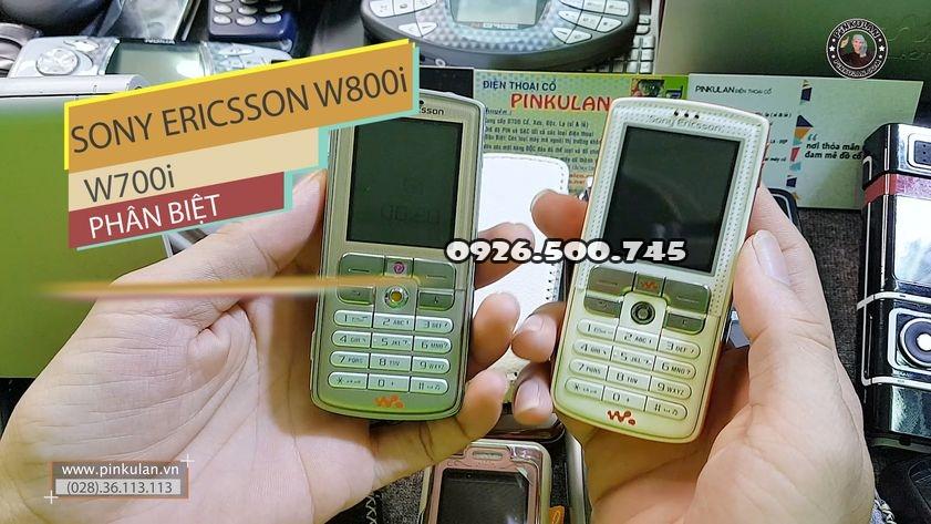 So-sanh-dien-thoai-Sony-Ericsson-W700i-va-Sony-Ericsson-W800i_1.jpg