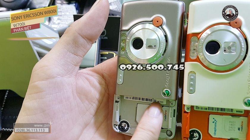 So-sanh-dien-thoai-Sony-Ericsson-W700i-va-Sony-Ericsson-W800i_4.jpg