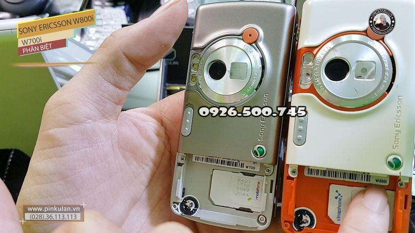 So-sanh-dien-thoai-Sony-Ericsson-W700i-va-Sony-Ericsson-W800i_5.jpg