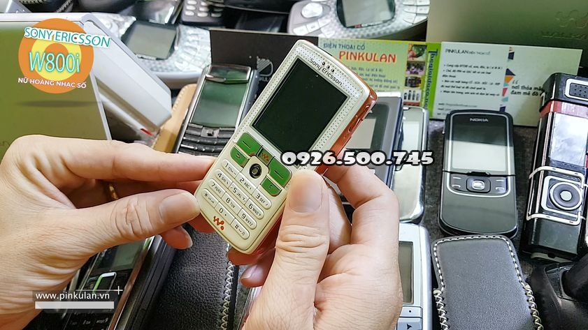 Sony_Ericsson_W800i_1.jpg