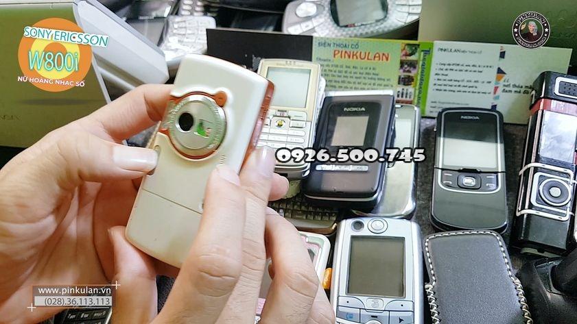 Sony_Ericsson_W800i_3.jpg