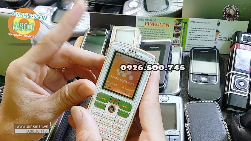 Sony_Ericsson_W800i_5.jpg
