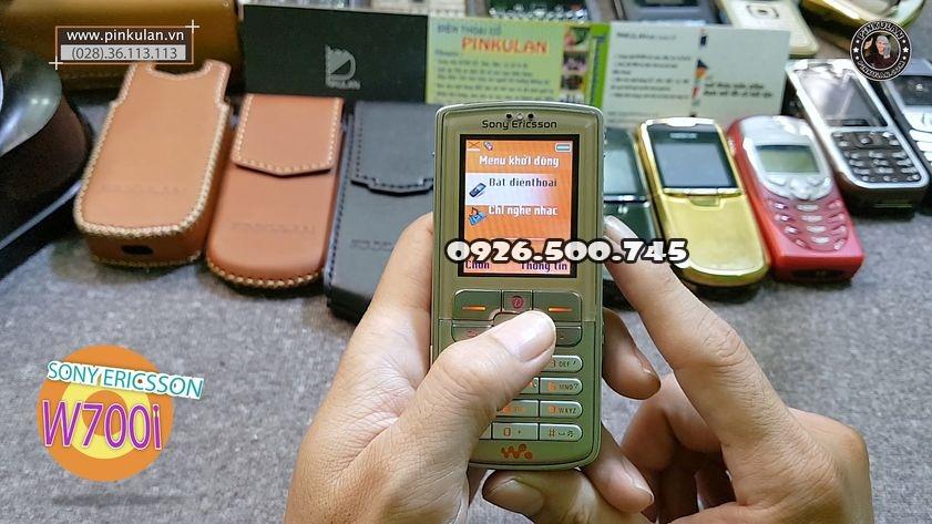 Sony-Ericsson-W700i-Walkman-full-chuc-nang_1.jpg