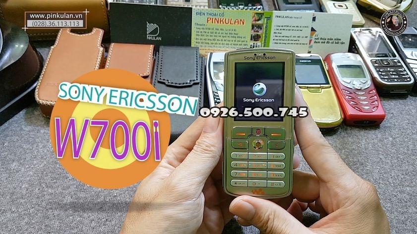 Sony-Ericsson-W700i-Walkman-full-chuc-nang_3.jpg