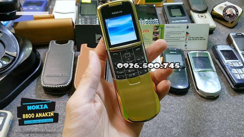 Nokia-8800-Anakin-Si-Gold_1.jpg
