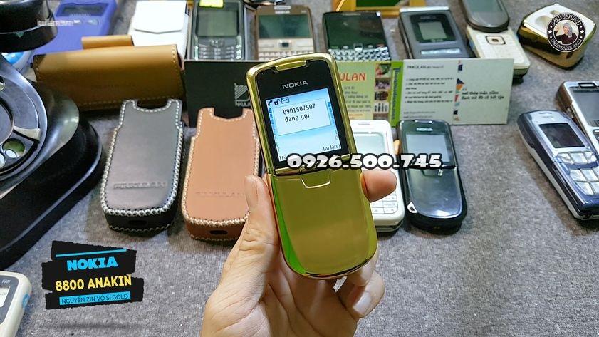 Nokia-8800-Anakin-Si-Gold_2.jpg