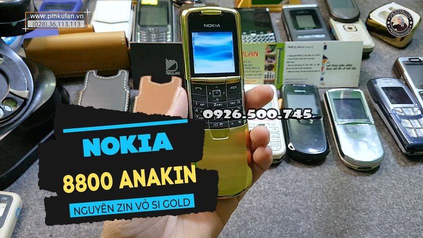 Nokia-8800-Anakin-Si-Gold_5.jpg