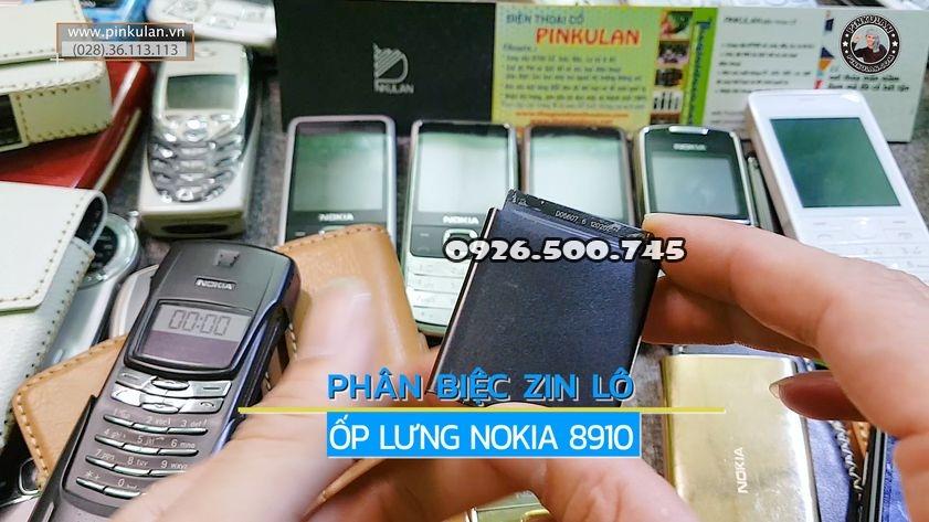Phan-biet-op-lung-Nokia-8910-zin-va-lo_1.jpg