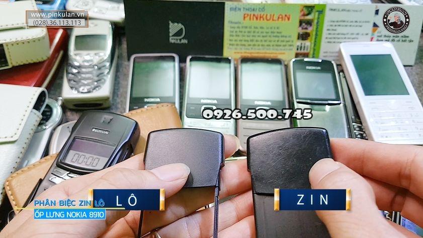 Phan-biet-op-lung-Nokia-8910-zin-va-lo_3.jpg