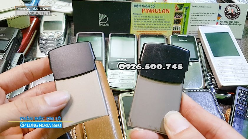 Phan-biet-op-lung-Nokia-8910-zin-va-lo_4.jpg
