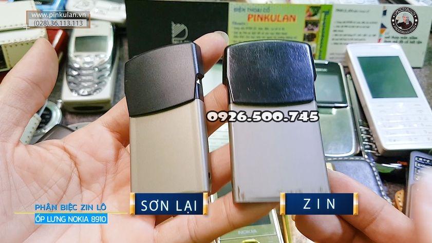 Phan-biet-op-lung-Nokia-8910-zin-va-lo_5.jpg
