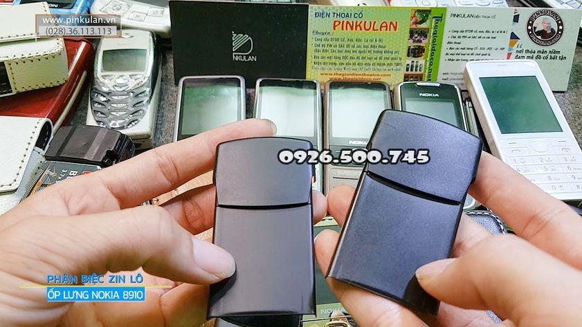 Phan-biet-op-lung-Nokia-8910-zin-va-lo_6.jpg