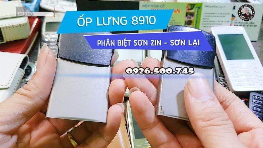 Phan-biet-op-lung-Nokia-8910-zin-va-lo_7.jpg