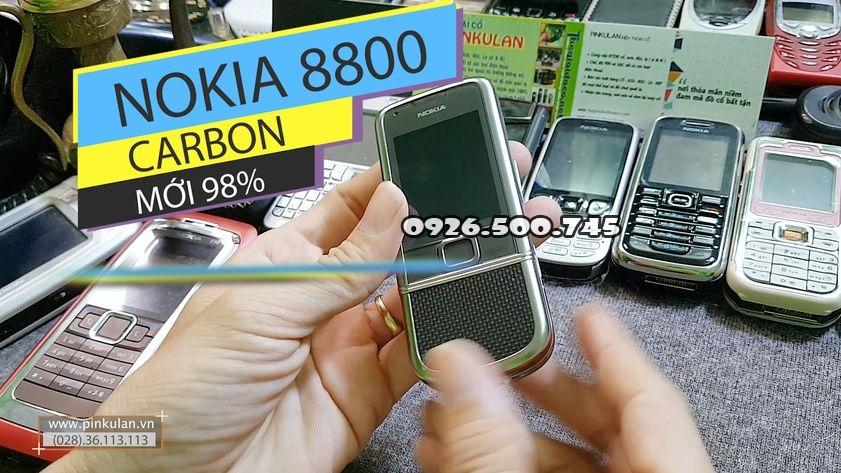Nokia8800CacbonNguyenzinnguyenbanchinhhangtaiTheGioiDienThoaiCoPinKuLan_5.jpg