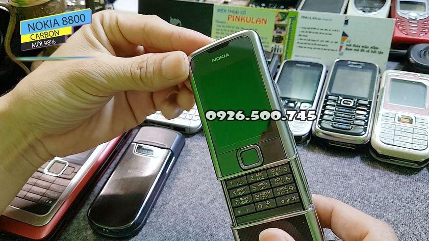 Nokia8800CacbonNguyenzinnguyenbanchinhhangtaiTheGioiDienThoaiCoPinKuLan_6.jpg