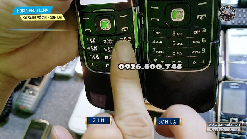 So-sanh-Nokia-8600-Luna-zin-va-son-lai_3.jpg