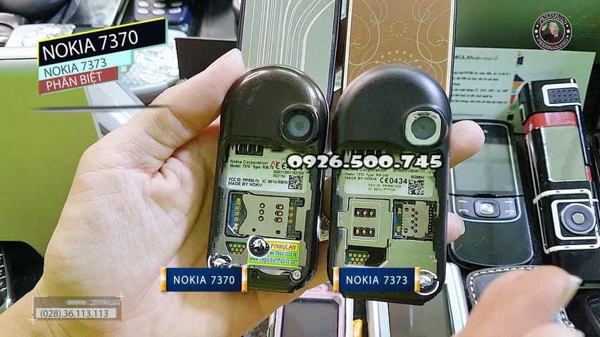 Phan-biet-Nokia-7370-va-Nokia-7373_1.jpg