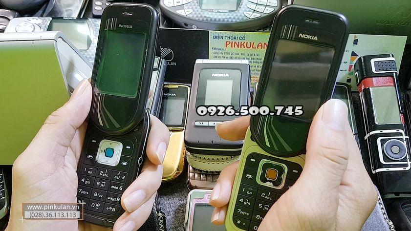 Phan-biet-Nokia-7370-va-Nokia-7373_3.jpg