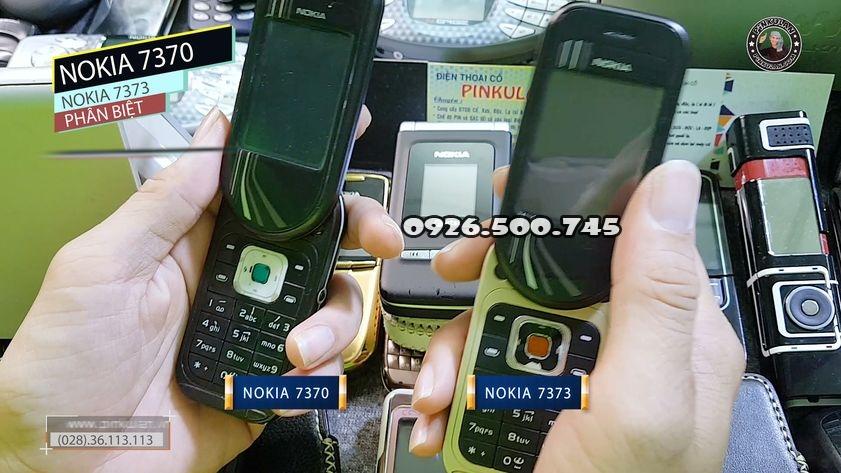 Phan-biet-Nokia-7370-va-Nokia-7373_5.jpg