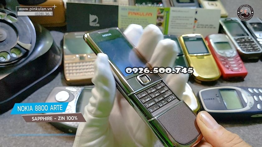 Nokia-8800-Saphire-nguyen-zin-nguyen-ban-chinh-hang_2.jpg