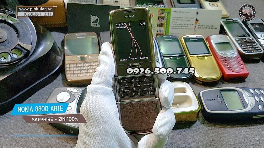 Nokia-8800-Saphire-nguyen-zin-nguyen-ban-chinh-hang_3.jpg