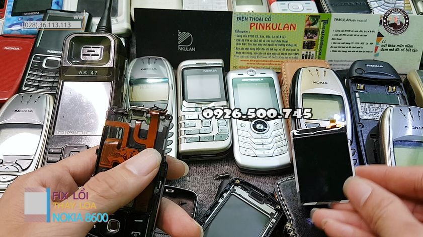Fix-loi-va-thay-loa-trong-Nokia8600Luna_3.jpg