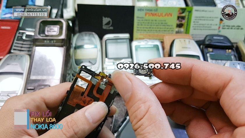 Fix-loi-va-thay-loa-trong-Nokia8600Luna_5.jpg