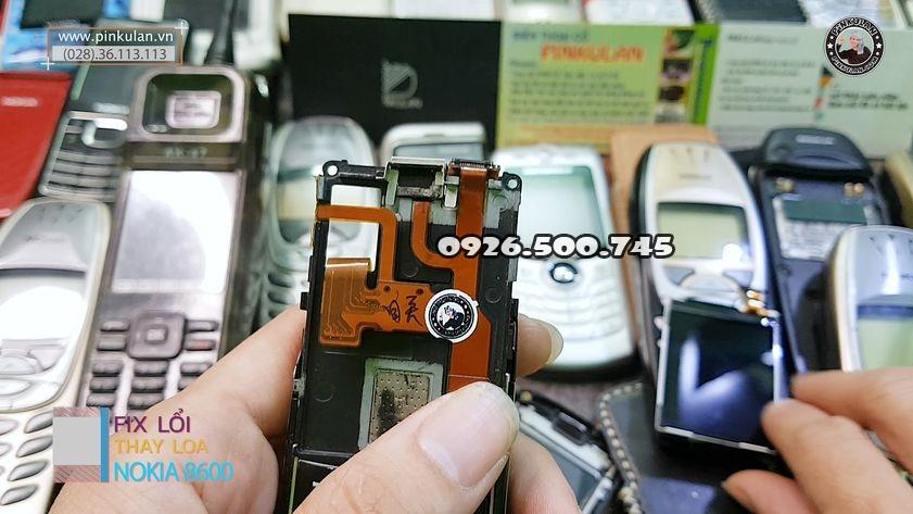 Fix-loi-va-thay-loa-trong-Nokia8600Luna_6.jpg