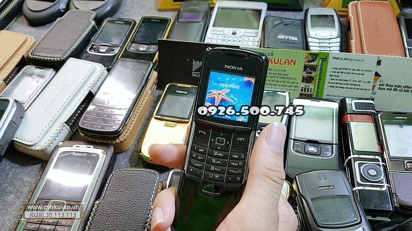 Nokia-8800-Anakin-Black-Main-Zin_1.jpg