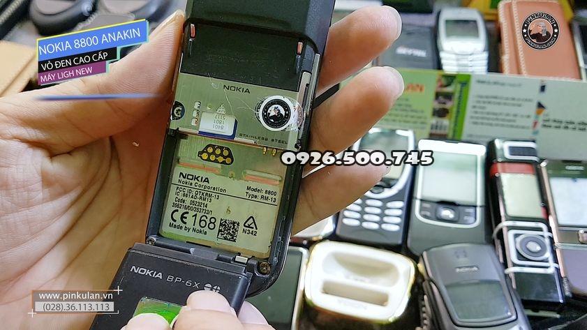 Nokia-8800-Anakin-Black-Main-Zin_5.jpg