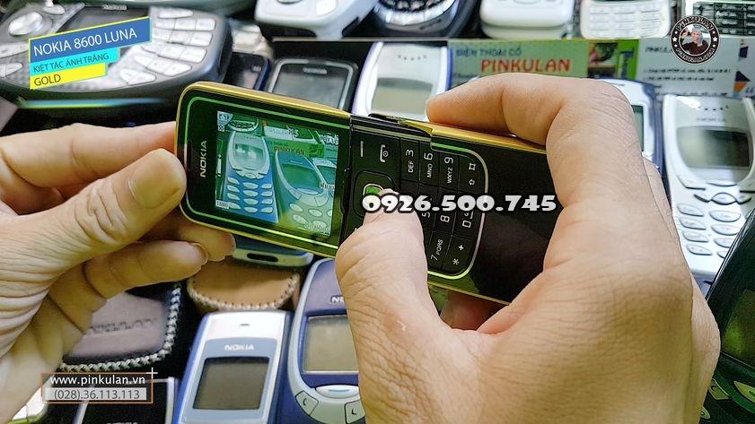 Nokia-8600-Luna-mau-vang-sang-chanh_1.jpg
