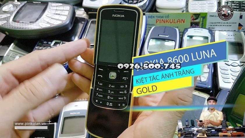 Nokia-8600-Luna-mau-vang-sang-chanh_2.jpg