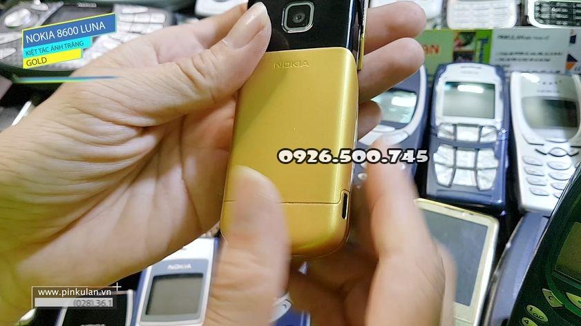Nokia-8600-Luna-mau-vang-sang-chanh_4.jpg