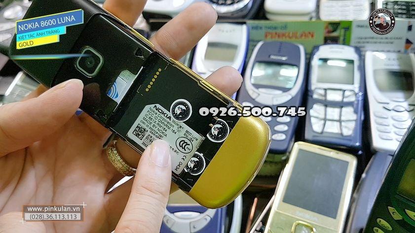 Nokia-8600-Luna-mau-vang-sang-chanh_5.jpg