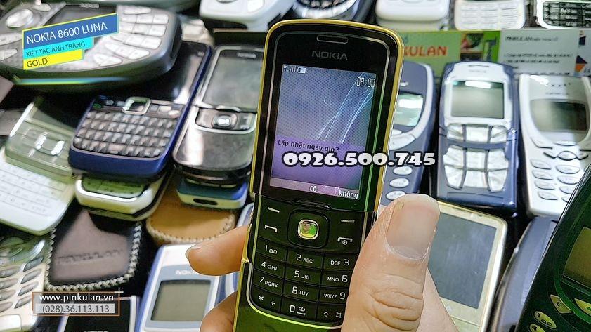 Nokia-8600-Luna-mau-vang-sang-chanh_6.jpg